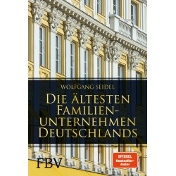 """Livre """"Cologne - Wiege der Eau de Cologne"""""""