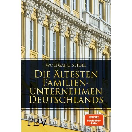 """Book - """"Cologne - Wiege der Eau de Cologne"""""""