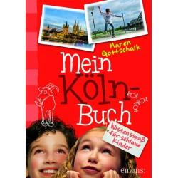 """Livro em alemão - """"Die königlich bayerischen Hoflieferanten"""""""
