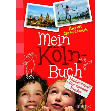 """Buch """"Die königlich bayerischen Hoflieferanten"""""""