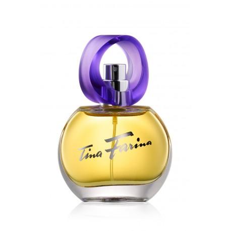 Tina Farina Eau de Parfum - Fassion - Skorpion