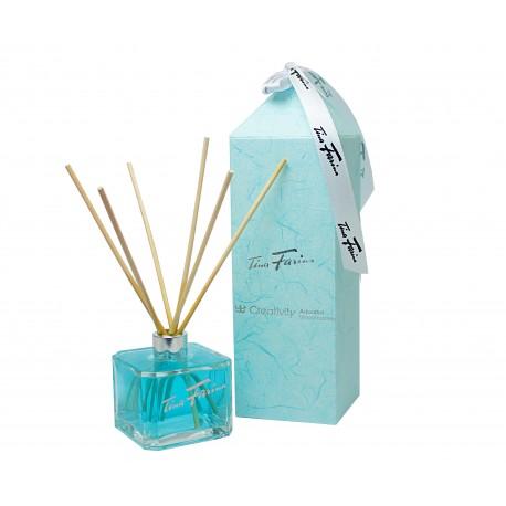 Farina 1709 Eau de Cologne - Home Fragrance Diffuser 3.4 fl. oz