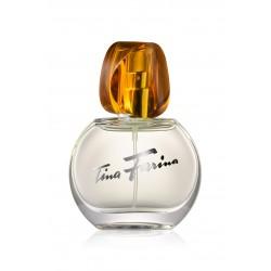 Tina Farina Eau de Parfum - Erigance - Steinbock