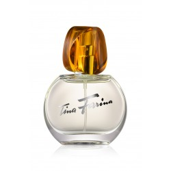 Tina Farina Eau de Parfum - Erigance - Capricorn