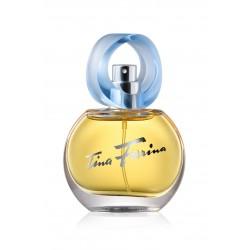 Tina Farina Eau de Parfum - Intellect - Jungfrau
