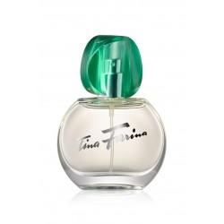 Tina Farina Eau de Parfum - Nostalga - Schütze