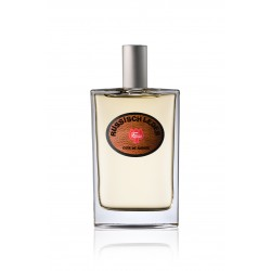 Russisch Leder After Shave - Splash