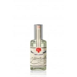 Farina Eau de Cologne Originale vaporizador, 50 ml
