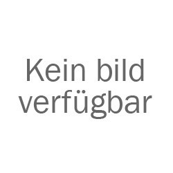 Farina 1709 Eau de Cologne - Mini Syndet Bar Soap 17g